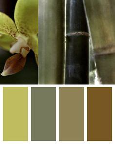 zen color palette mom s zen bathroom on pinterest bathroom color palettes