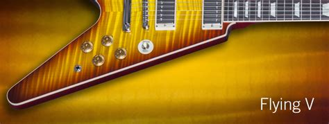 wiring diagram for 2016 les paul standard les paul supreme