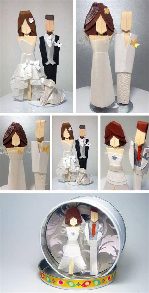 ideas para decorar la casa de forma economica origami una forma econ 243 mica de decorar boda decoraci 243 n