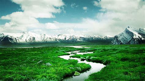 nature wallpaper    images  genchiinfo