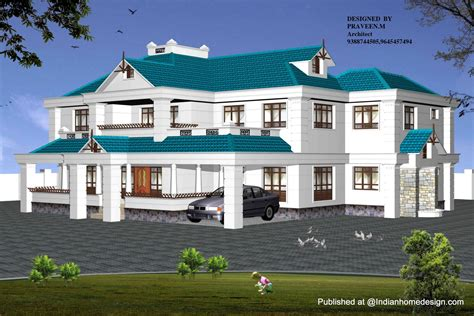 home design 3d in india exterior design duplex home design indian home design 3d views