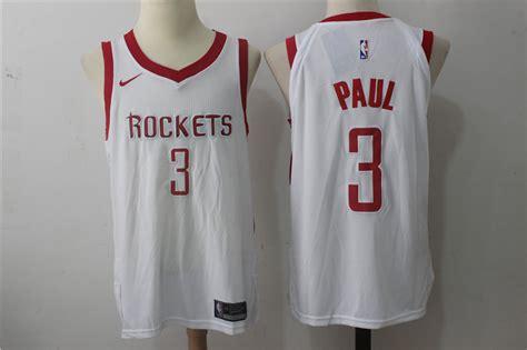 new year rockets jersey buy wholesale houston rockets jerseys 50 cheap nike nba