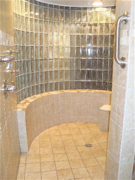 Paket Shower Elitshower Mandishower Dr amazing shower in villa foto marriott s sabal palms orlando tripadvisor