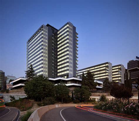 iberia en madrid oficinas actiu amuebla las nuevas oficinas de iberia dissenycv