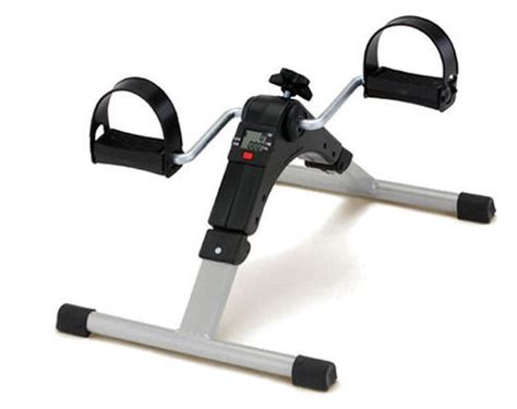 foot pedal hand easy pedal exerciser buy hand foot pedal exerciser foot