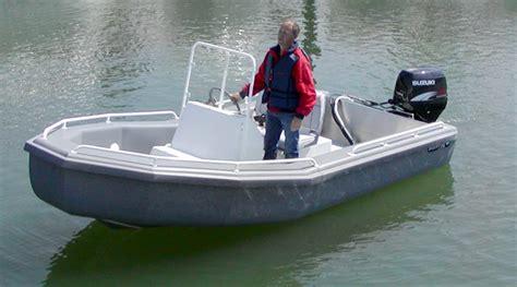 utility boats for sale aluminum aluminum utility boats