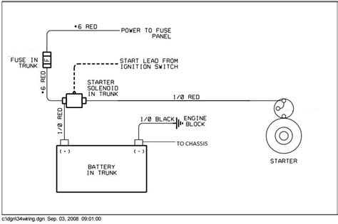 ipf spotlight wiring diagram 9 bosch relay wiring diagram