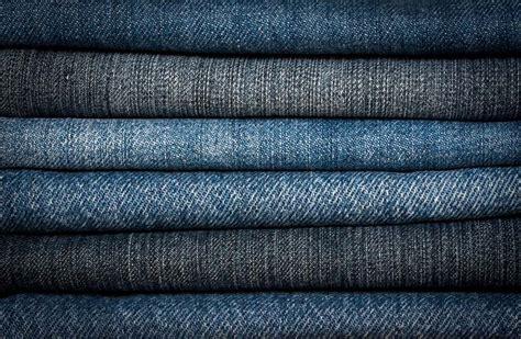 Kainbahan Kaos Katun macam macam bahan kain kaos berdasarkan jenisnya gedubar