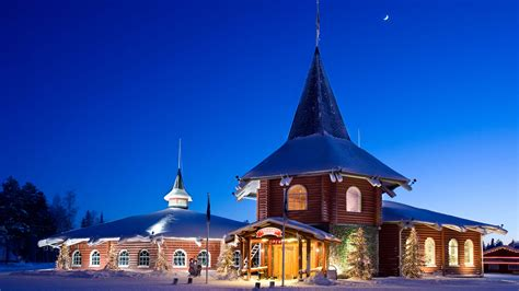 Superb Christmas In Lapland #2: Christmas-house-santa-claus-village-rovaniemi-1©visitrovaniemi.fi.jpg