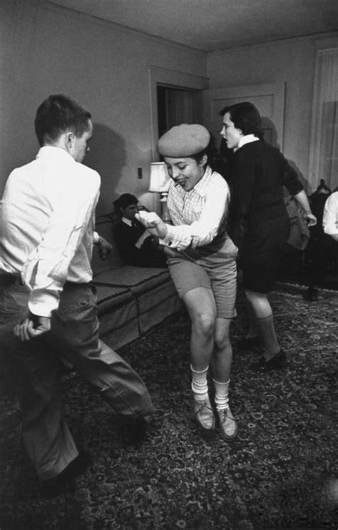 hooked on swing dancing 104 best hooked on swing dancing images on pinterest