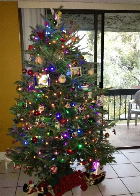 my christmas tree my christmas tree christmas pinterest