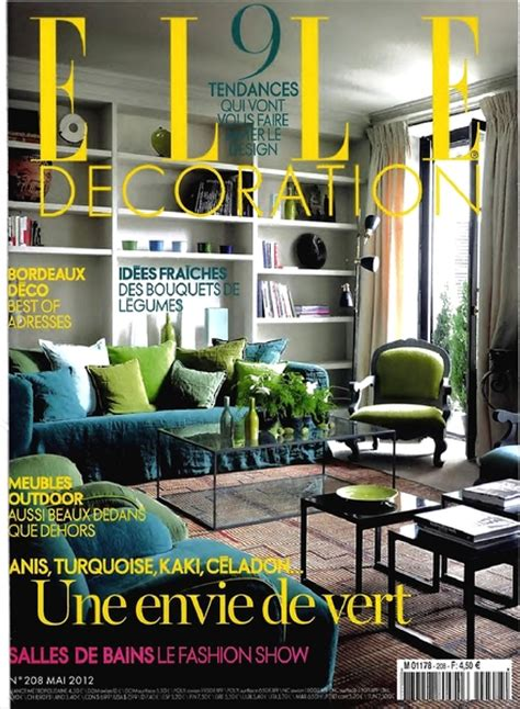 home design magazine germany download elle decoration france may 2012 pdf magazine