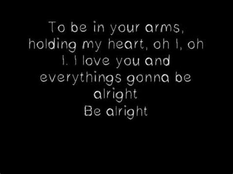 justin bieber it s gonna be alright mp3 justin bieber be alright lyrics new song quot believe