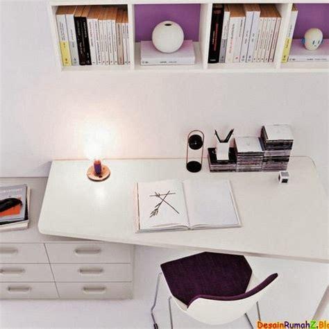 Model Dan Kursi Belajar desain model meja kursi belajar yang nyaman dan cantik