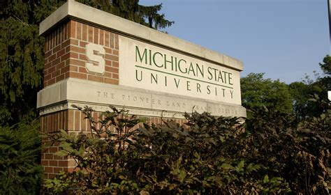 State Of Michigan Records Msu Data Breach Exposed Records Msutoday Michigan State
