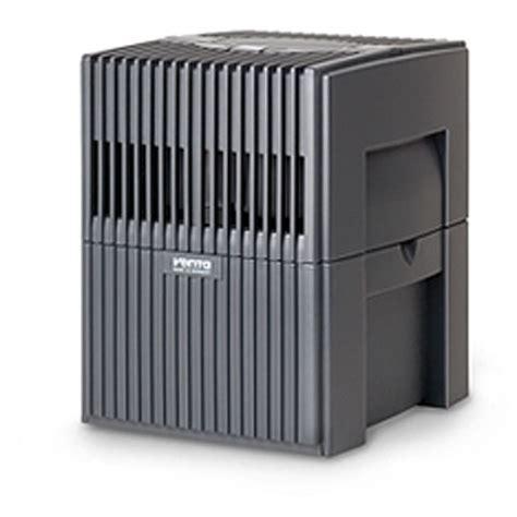 venta airwasher 2 in 1 humidifier air purifier 11864713 overstock shopping big