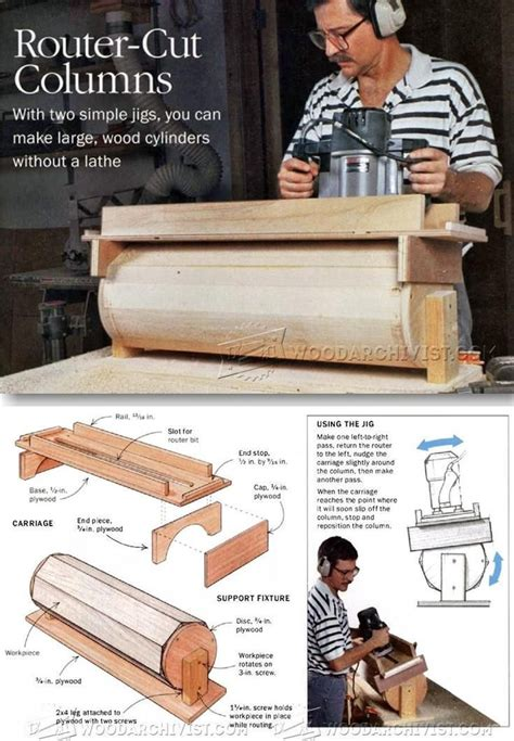 router techniques woodworking 1000 images about workshop board on