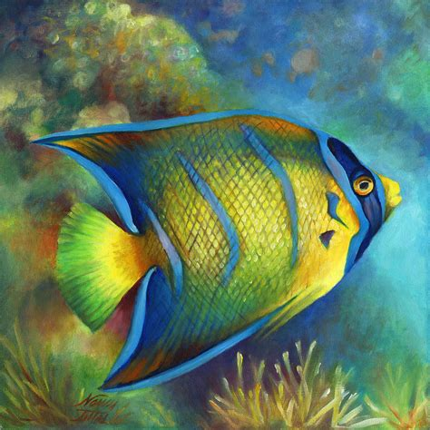 angel fish google search under the sea pinterest