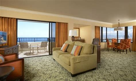 tower one bedroom suite waikiki suites specialty rooms