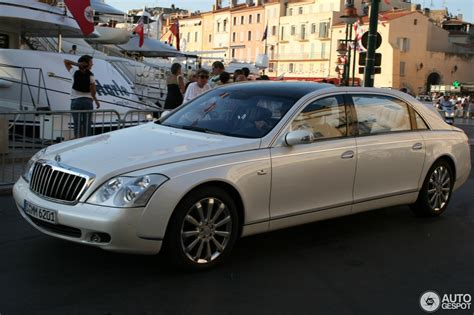 small engine maintenance and repair 2010 maybach 62 spare parts catalogs service manual how to break down 2010 maybach landaulet maybach 62s landaulet price in india