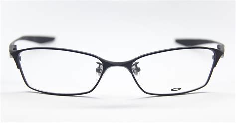 oakley singapore prescription glasses oakley bracket 8 1
