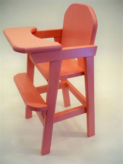 baby alive high chair cupcake 1000 images about baby alive dolls and accsesories on
