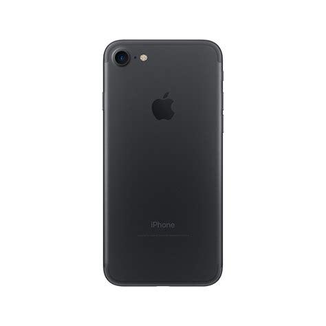 I Phone 7 New Black 32gb buy apple iphone 7 32gb black cheap in