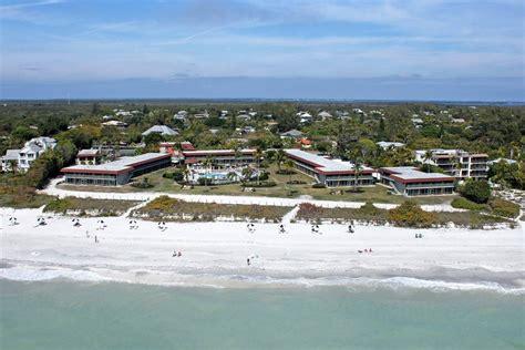 sanibel inn florida west wind inn vacation condo rentals sanibel island
