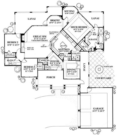 7000 sq ft house plans 7000 sq ft house plans numberedtype