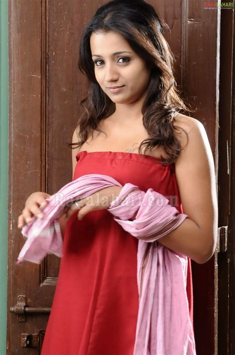 tamil actress trisha bathroom image gallery trisha bathroom