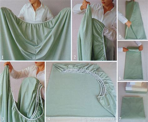 how to fold a fitted bed sheet how to fold a fitted sheet maszie