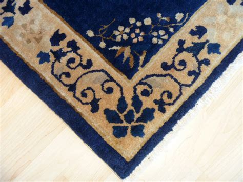 royal blue runner rug royal blue runner rug royal blue runner rugs bellacor safavieh wyndham royal blue ivory rug