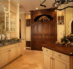 Italian Themed Kitchen Ideas Italian Themed Kitchens Kitchen Design Photos