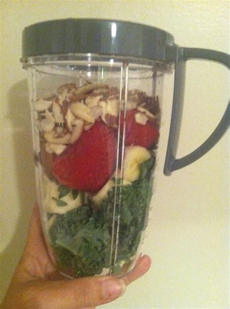 Airlux Magic Blender 3 In 1 137 best images about nutri bullet recipes on