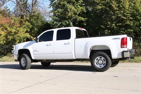 active cabin noise suppression 2001 gmc sierra 2500 electronic valve timing service manual how to clean 2008 gmc sierra 2500 cowl drain service manual how to clean 2001