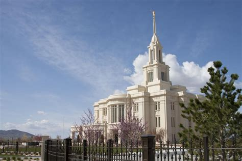 payson temple open house lds living payson utah temple open house reservations