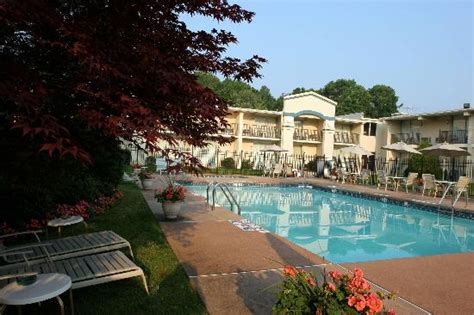 comfort inn middletown nj comfort inn middletown hotel 750 state route 35 south