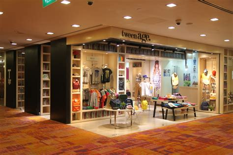 what brands are considered tween stores the best clothing stores to shop at for tweens