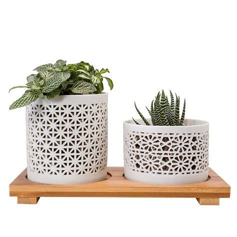 ceramic planter with saucer popular ceramic plant saucers buy cheap ceramic plant