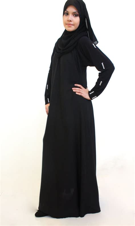 styles pictures abaya store fashion