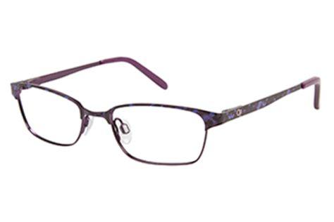 op pacific op 835 eyeglasses go optic