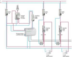 schneider electric lighting achieve simple lighting using light and