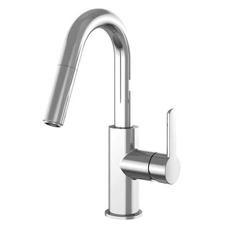 grohe 32298001 at grove supply inc serving the delaware