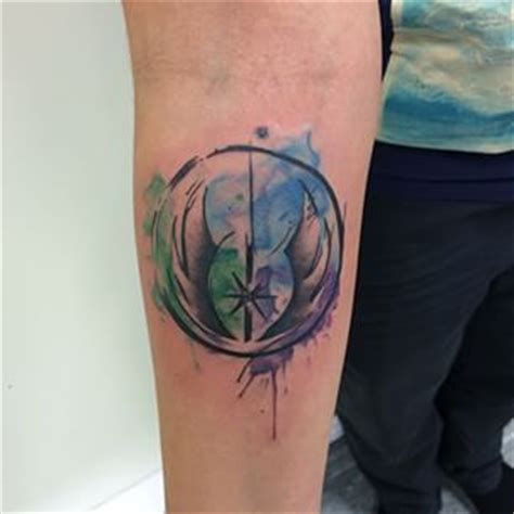 jedi order tattoo tattoo ideas pinterest search and