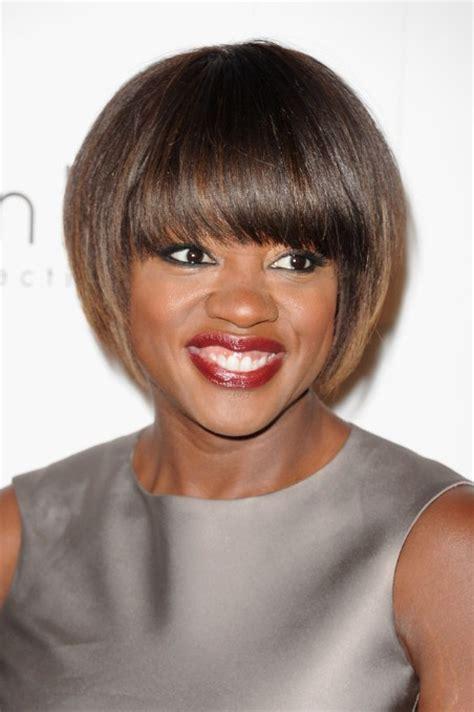 african american inverted bob haircut hairstyles weekly haircuts shaggy inverted bob hairstyle pictures
