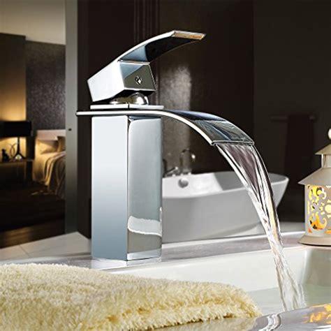 rubinetti bagno a cascata i 5 migliori rubinetti bagno economici 2018 classifica e