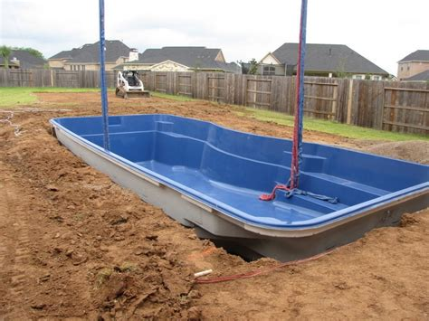 lap pools cost inground swimming pool cost calculator home landscapings