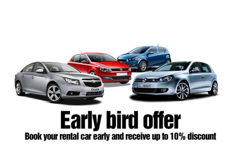 town car rental cheap car hire cape town cape town airport