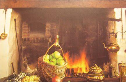 camino con fuoco detti e proverbi sul fuoco fuoco e legna
