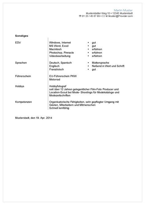 Bewerbungsschreiben Muster Visagistin Bewerbungsservice Aktiv Professionelle Muster Vorlagen F 252 R Bewerbung Anschreiben Lebenslauf